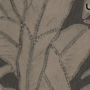BOTANIC Carta da Parati in Stile Botanico