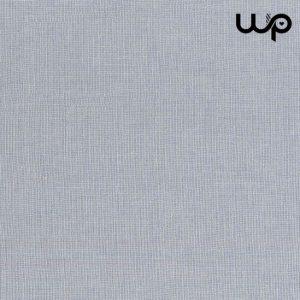 CANVAS - Fabric Effect Wallpaper