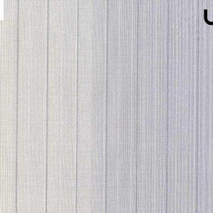 MISSONI Vertical Stripe - Carta da Parati