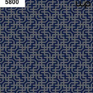 AMARANTHUS - Carta da Parati Geometrica